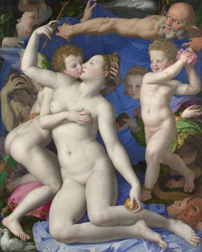 An_allegory_with_venus_and_cupid